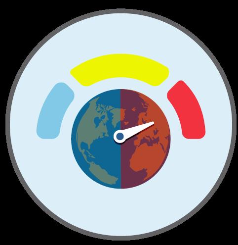 Climate Change banner image